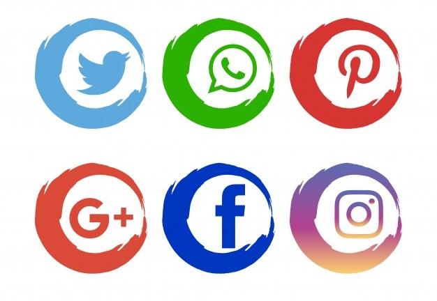 Aziende e Social Network, rapporto complicato?