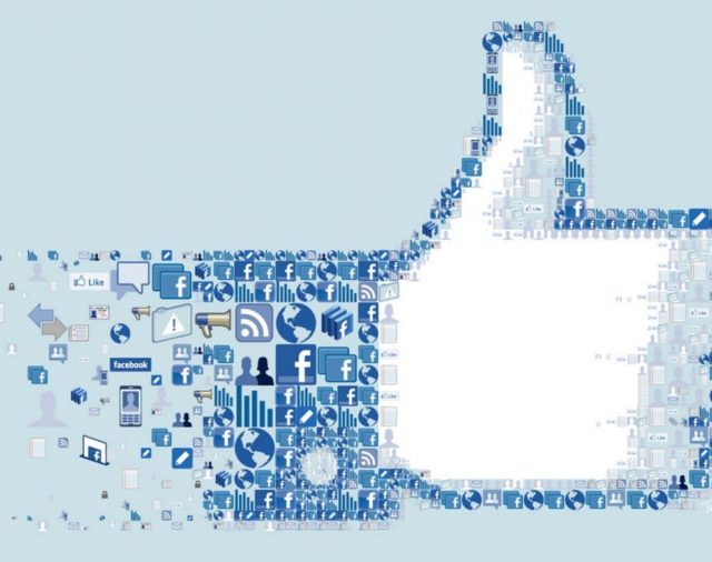 Appunti di Social Media Strategy: Facebook Page